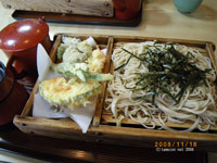 kanetoya3.jpg