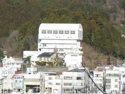 kesennuma_jyoshi.jpg