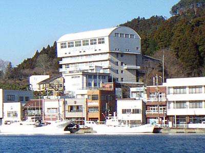 kesennuma_jyoshi2.jpg
