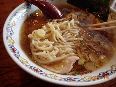 nagomiya4.jpg