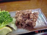 yamato4.jpg